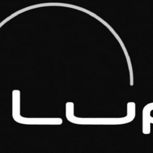 Lupa Records's avatar