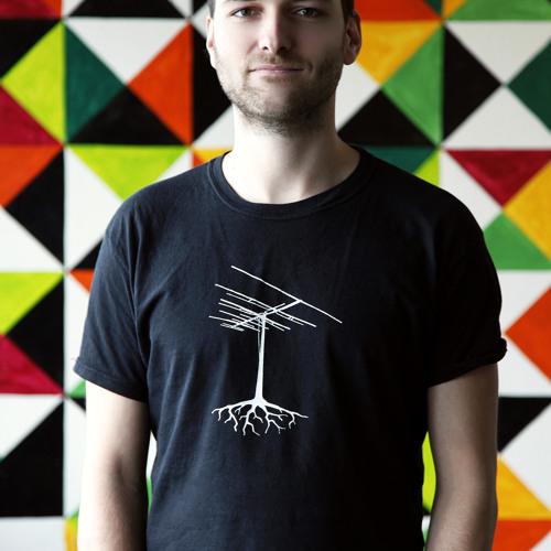 RobinDrimalski's avatar