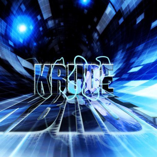 krudednb's avatar