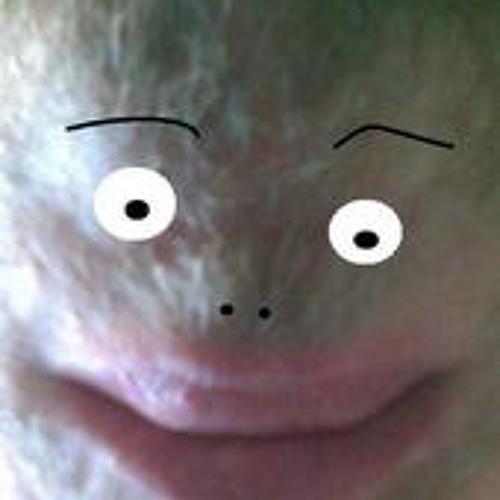 Mooseifer's avatar