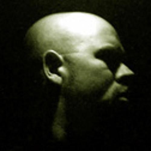 jimhousden's avatar