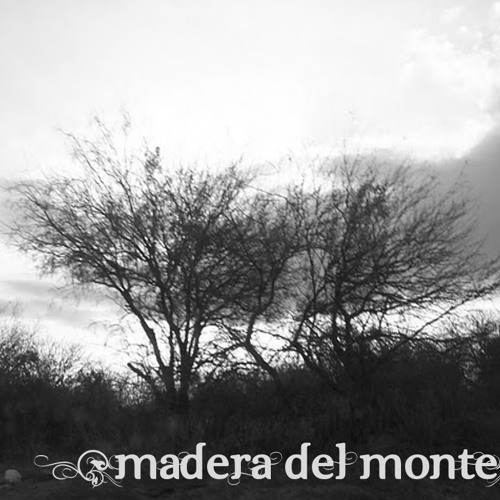 MaderaDelMonte's avatar