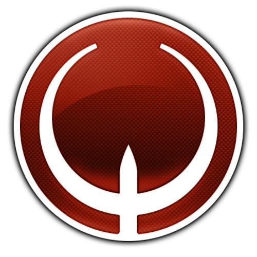 Urbanshenkie's avatar