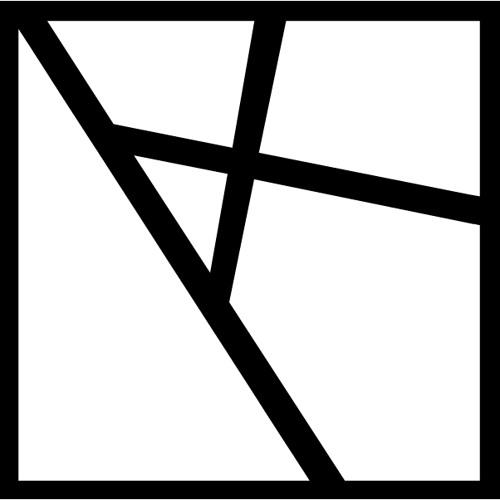 karat's avatar