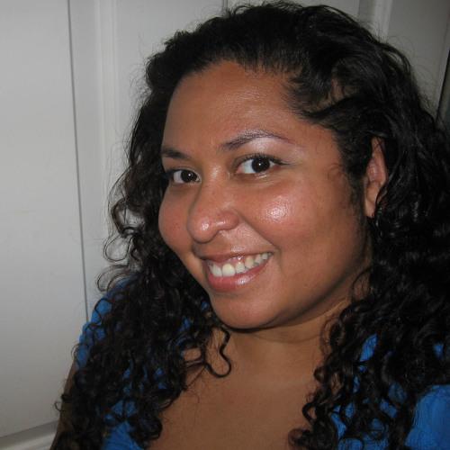 LuzECastro's avatar