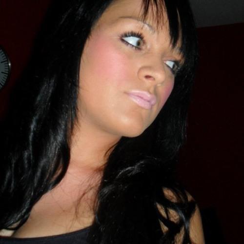 FaizeeVocals's avatar