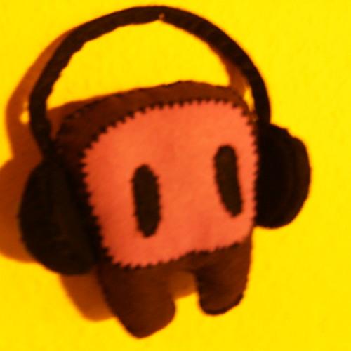 Frickeltonmaschine's avatar