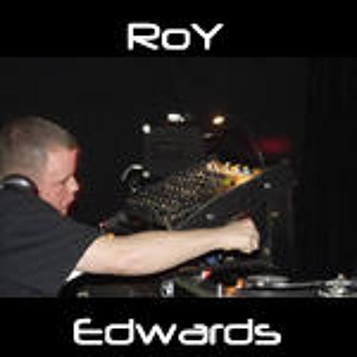 Roy Edwards's avatar