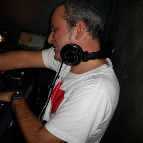 Kool and the gang - megamix tribute 2010