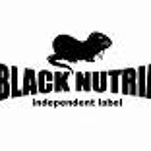 Black Nutria promotion's avatar