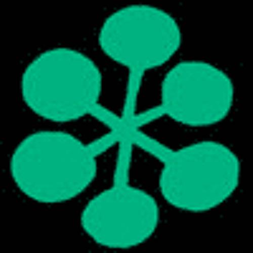 betteo_archives's avatar