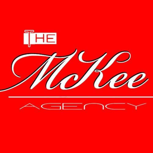 TheMcKeeAgency's avatar