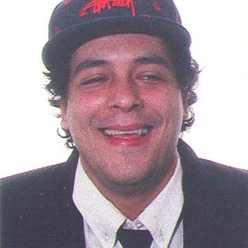 A Lira do Samba's avatar