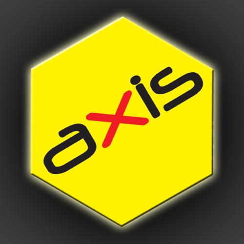 Axis Trax's avatar