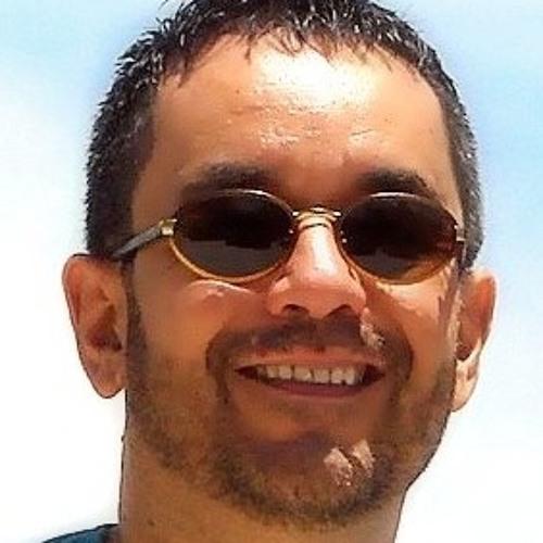 Luguima's avatar