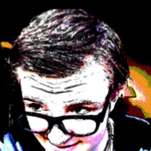 koenlc's avatar