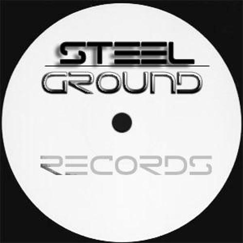 steelground's avatar