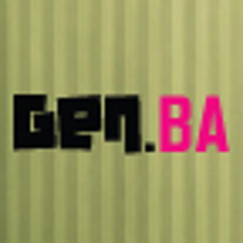 generacionba's avatar
