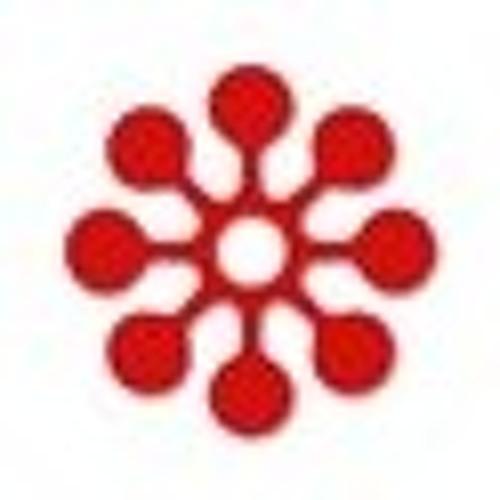 weblike's avatar