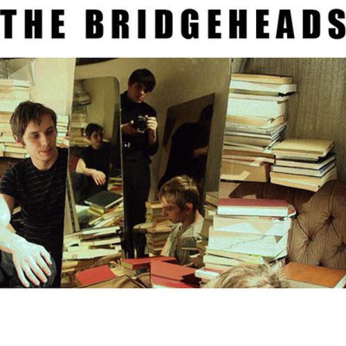 THE BRIDGEHEADS's avatar