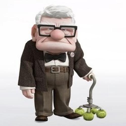 HVC's avatar