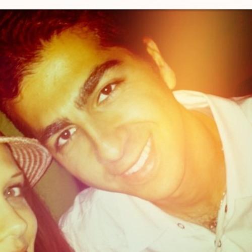 Peruski's avatar