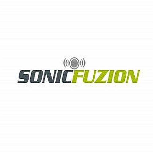 SONICFUZION's avatar