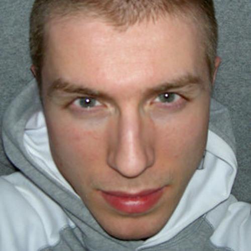 eugen_serov's avatar