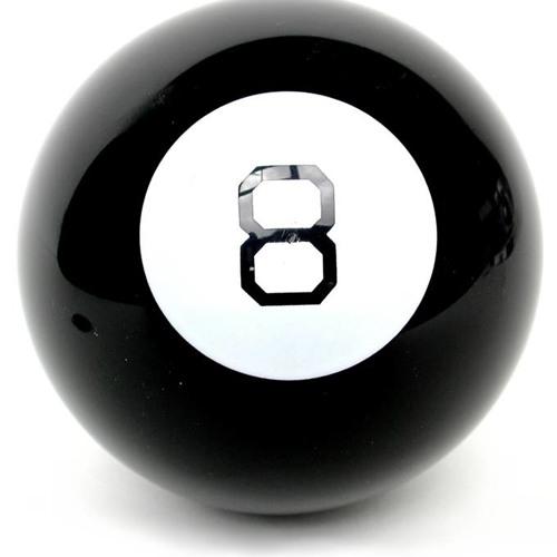 Figure-8's avatar