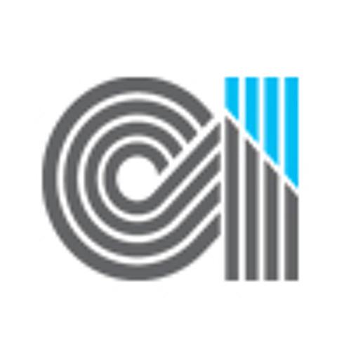 creativeinsite's avatar