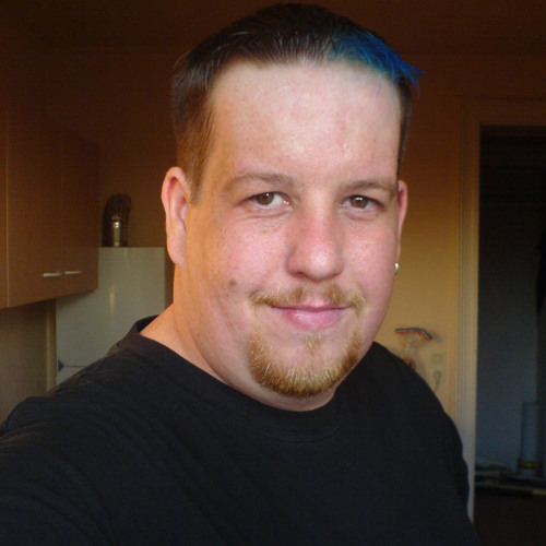 Raumwelle's avatar