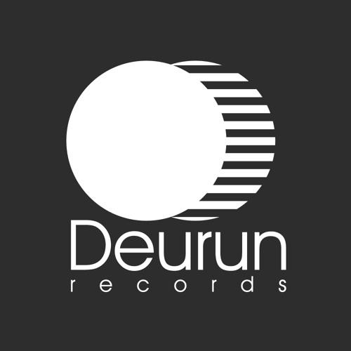 Deurun Records's avatar