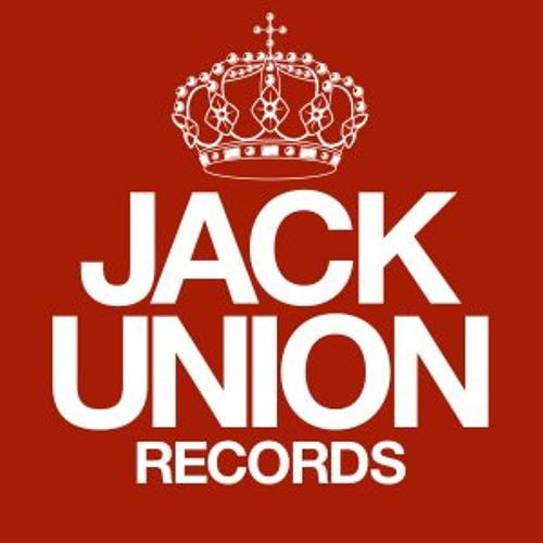 Jack Union's avatar