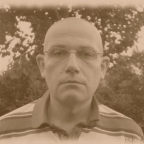Smudger's avatar