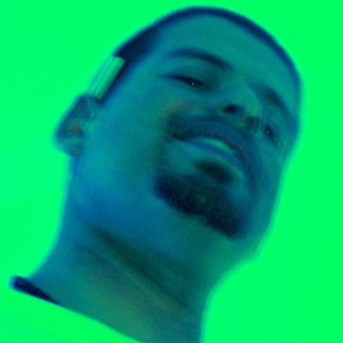 Dj Generix's avatar