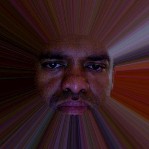 sergiolualves's avatar