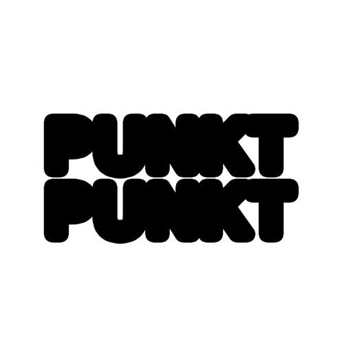 PunktPunkt's avatar
