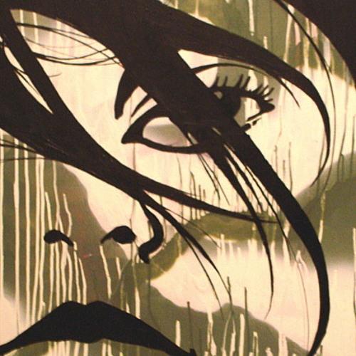 ZoekOne's avatar