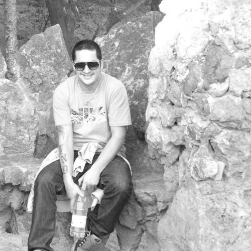Gustavo_Allendes's avatar