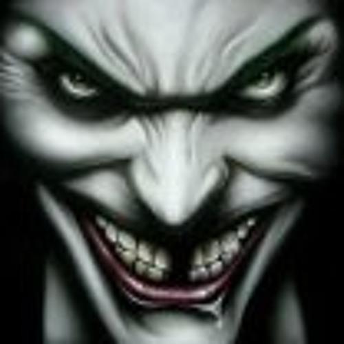 DarkWarriorX6's avatar