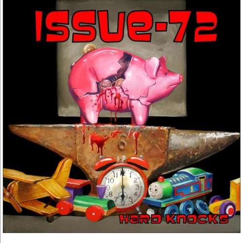 ISSUE-72's avatar