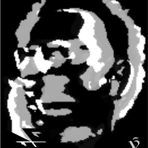 herenvaryar's avatar