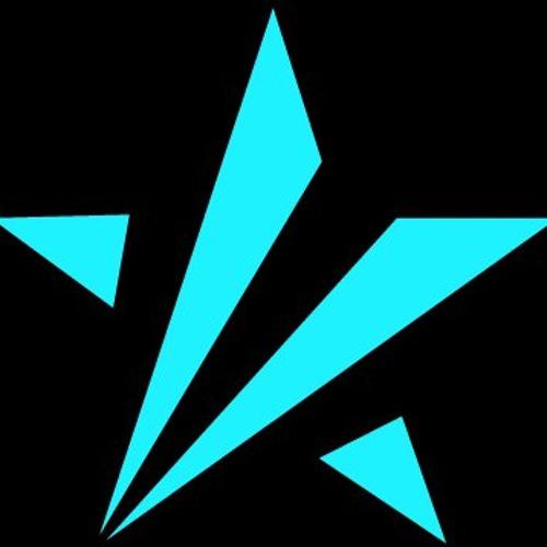 dAN's avatar