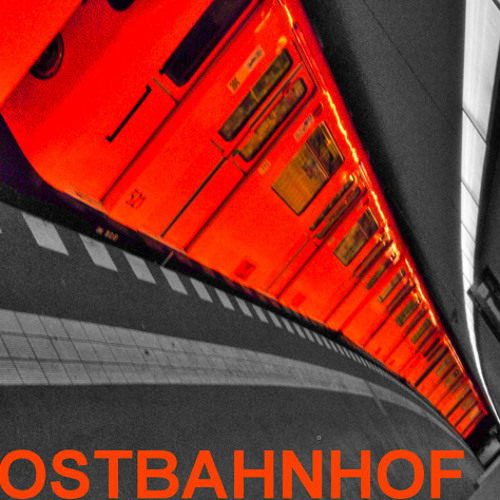 Ostbahnhof / Techno Mix's avatar