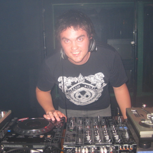 Luke H - DJ / Producer's avatar