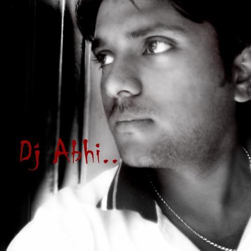 Jhanjariya dj song free download.