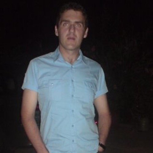 milanSdj's avatar