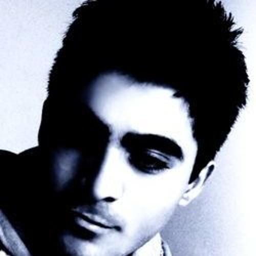 Tİ€STO's avatar