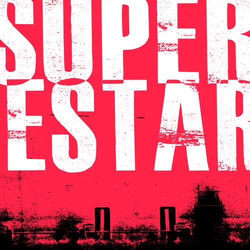 superEstar's avatar