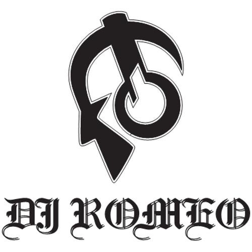DJ Romeo-black betty remix